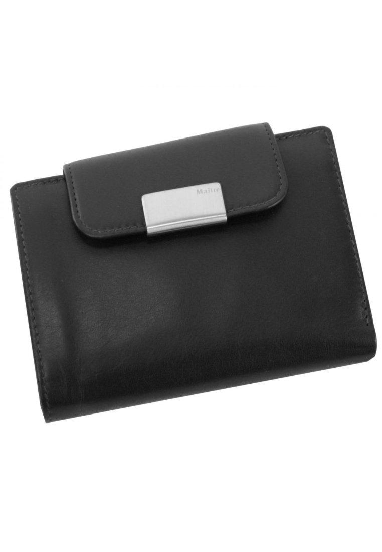 Maître - HELENA - Wallet - schwarz