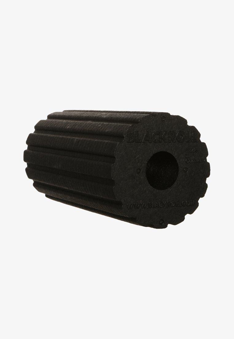 Blackroll - BLACKROLL GROOVE STANDARD - Accessory - schwarz
