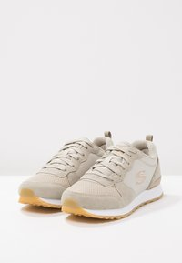 Skechers Sport - OG 85 - Zapatillas - taupe/rose gold - 3