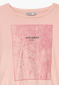 Tiffosi - PROUGHTY - Long sleeved top - pink - 2