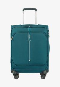 Samsonite - POPSODA  - Wheeled suitcase - teal - 0