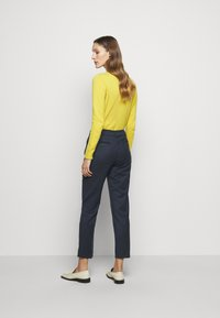 WEEKEND MaxMara - ONDATA - Trousers - blau - 2