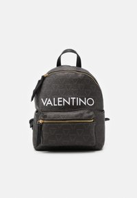 Valentino by Mario Valentino - LIUTO ZAINO - Rucksack - black - 0