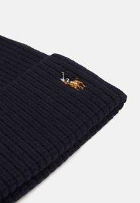 Polo Ralph Lauren - HAT UNISEX - Berretto - hunter navy - 3
