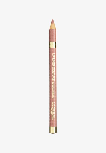 COLOR RICHE LIPLINER