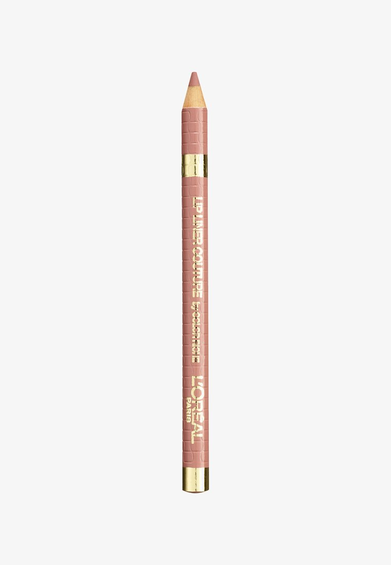 L'Oréal Paris - COLOR RICHE LIPLINER - Lippenkonturenstift - 630
