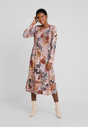DRFOSITA DRESS - Kjole - light pink