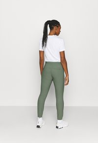 Peak Performance - TECH PANT - Outdoor trousers - fells view - 2