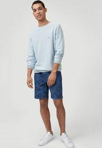 O'Neill - Shorts - true navy - 1