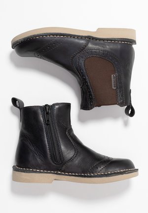 DALLAS - Classic ankle boots - see