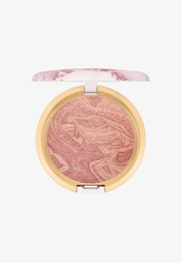 MAC - ELECTRIC WONDER IRIDESCENT POWDER - Highlighter - into eternity - 0