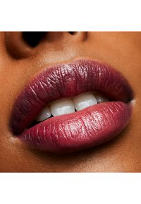 MAC - LUSTRE LIPSTICK - Lipstick - milan mode - 3