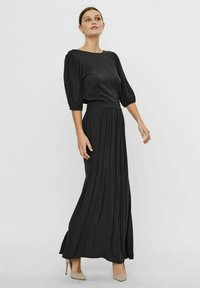 Vero Moda - Maxi dress - phantom - 3