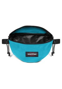 Eastpak - SPRINGER - Sac banane - pool blue - 3
