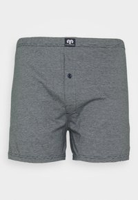 Ceceba - 2 PACK - Boxer shorts - blue medium - 1