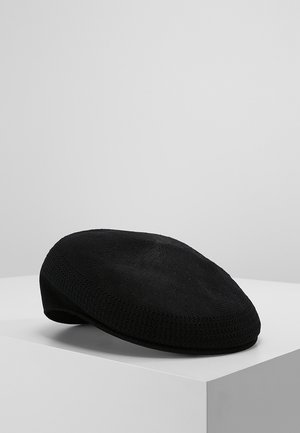 TROPIC VENTAIR - Hat - black