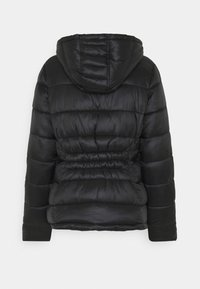 Pepe Jeans - CATA - Winter jacket - black - 1