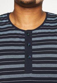 Ceceba - Pyjamas - dark blue - 4
