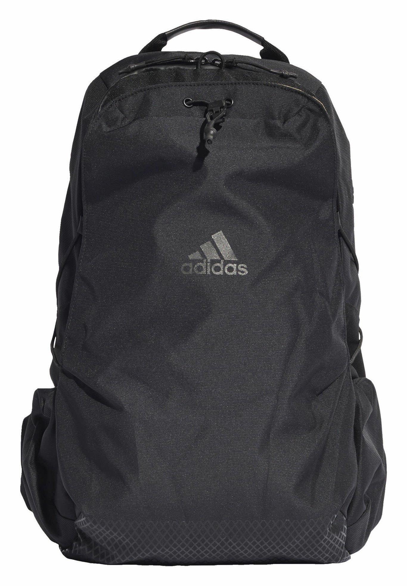 Men 4CMTE ID B A.R. - Backpack