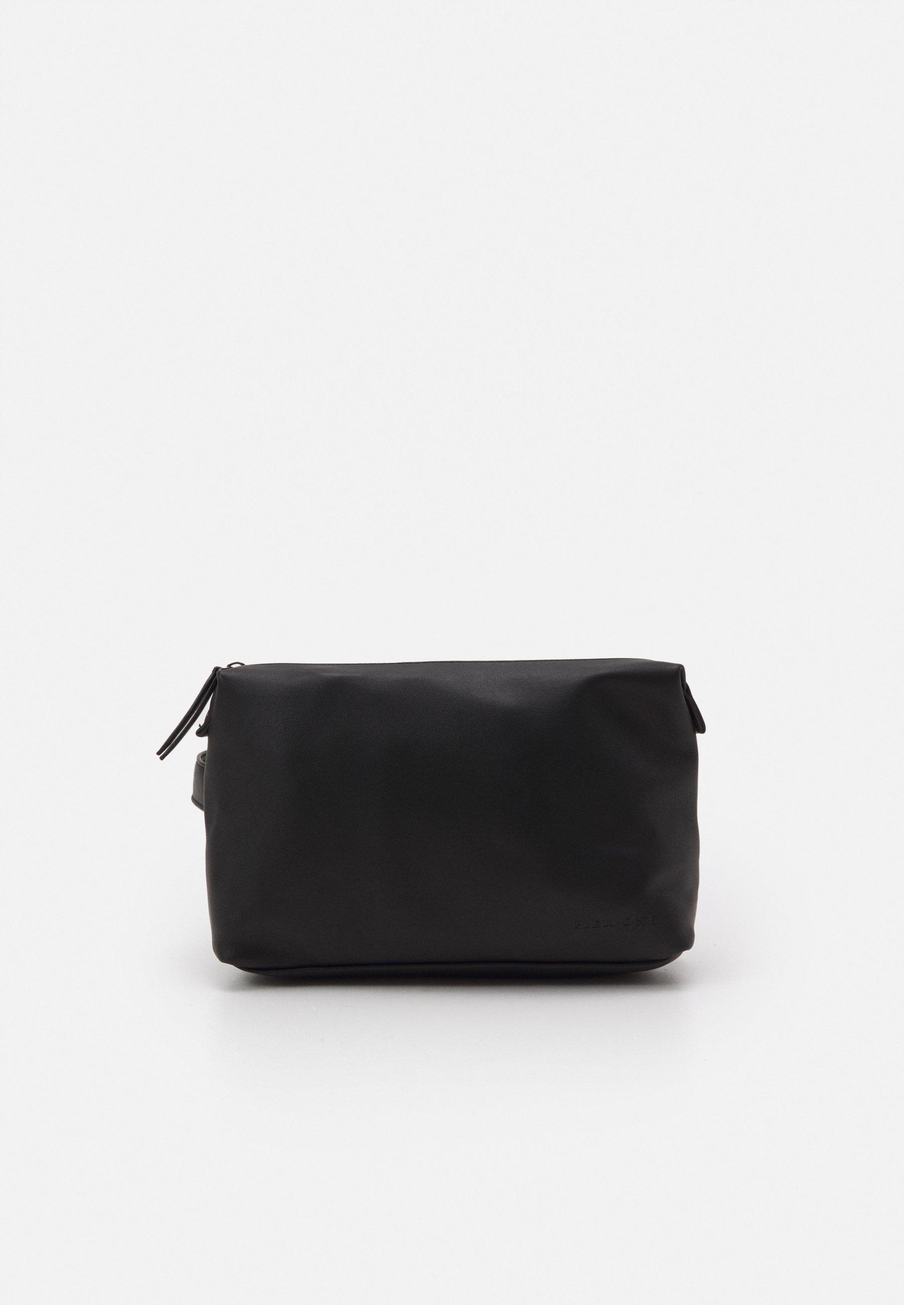Women UNISEX - Wash bag