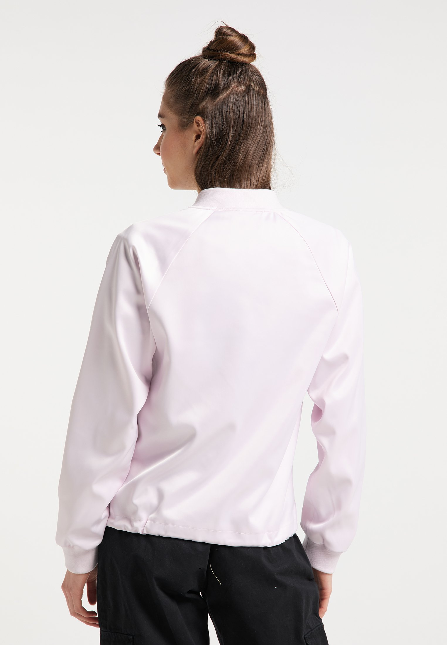 New Release Women's Clothing myMo Summer jacket hellrosa LIDzPCqkC
