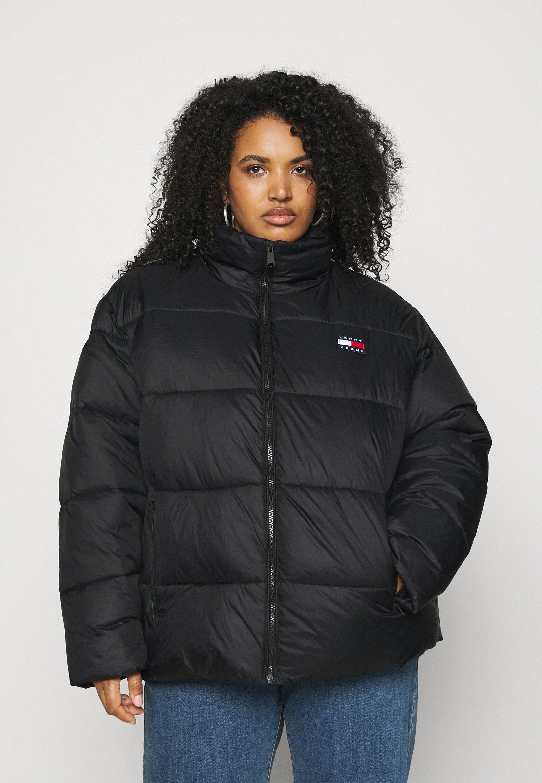 Femme MODERN PUFFER JACKET - Veste d'hiver