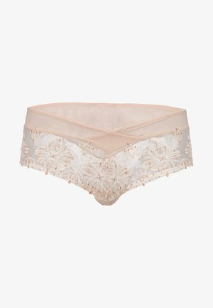 CHAMPS ELYSEES - Briefs - dune
