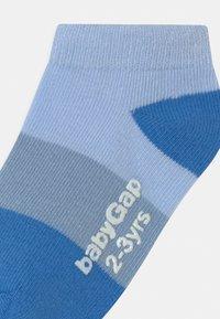GAP - TODDLER 4 PACK UNISEX - Sokken - multi-coloured - 2