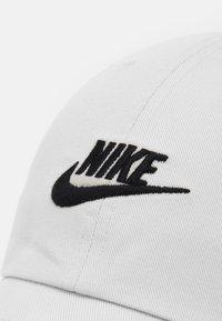 Nike Sportswear - Cappellino - beige - 3