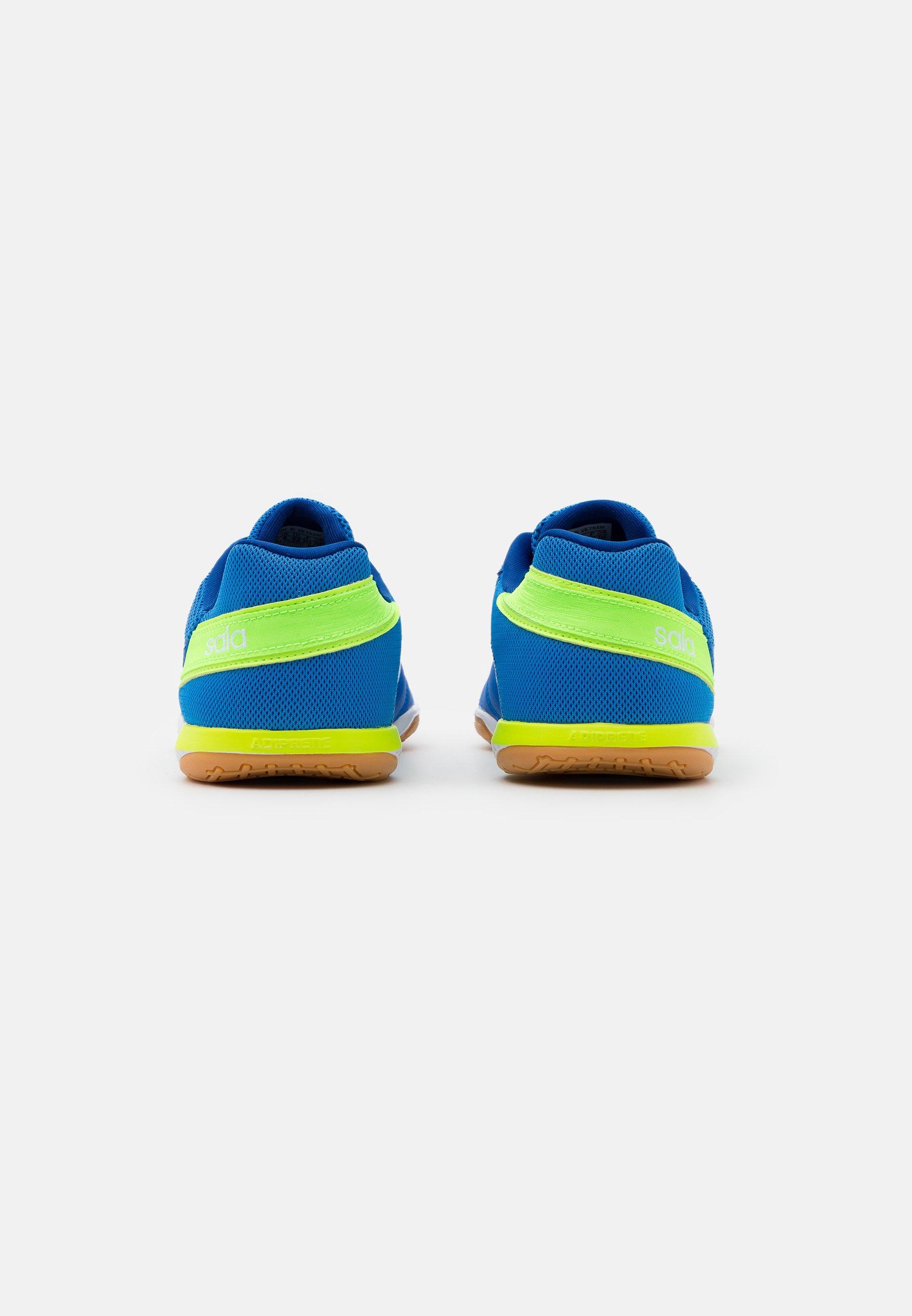 Uomo TOP SALA - Scarpe da calcetto