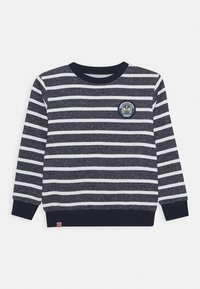 LEGO Wear - Sweatshirt - light blue - 0