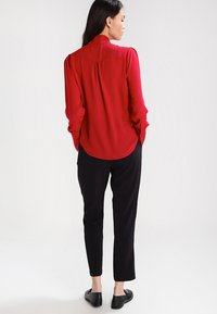 mint&berry - Blouse - rio red - 2