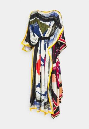 VISARA DRESS - Occasion wear - multi
