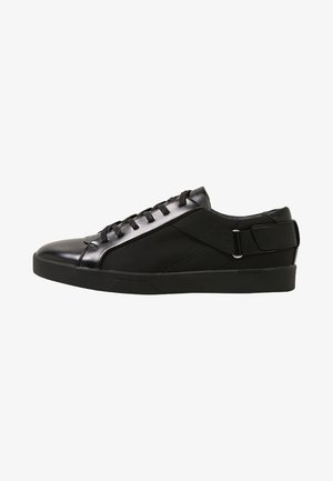 ITALO 2 - Zapatillas - black