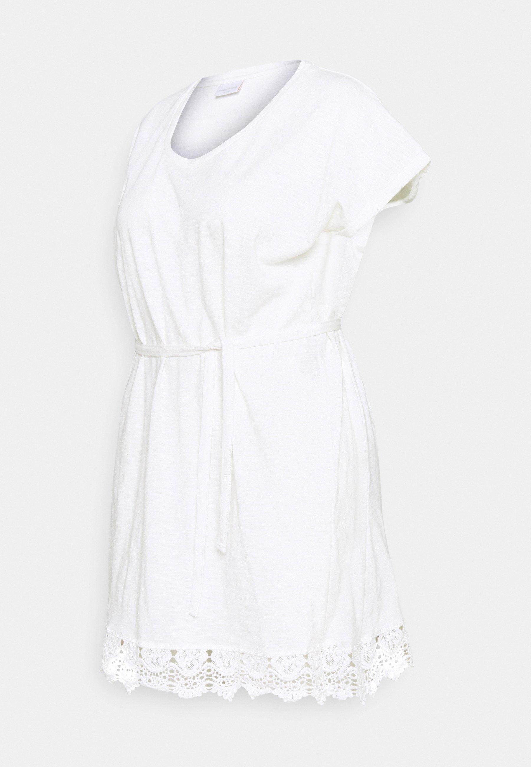 Women MLALETTA - Jersey dress