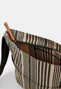Esprit - Across body bag - black colorway - 4
