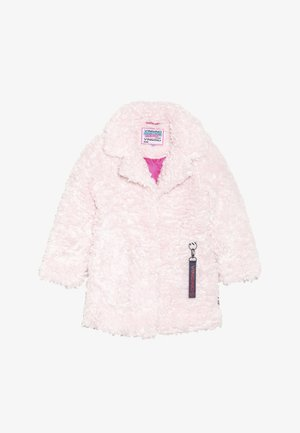 TENNEDY - Veste d'hiver - baby pink