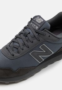 New Balance - ML515 - Sneakers basse - grey - 5