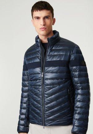 LIMAN - Light jacket - dunkelblau