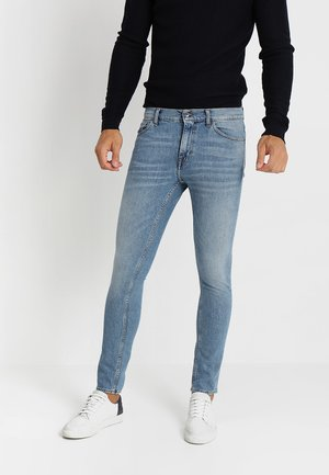 EVOLVE - Slim fit jeans - outcast
