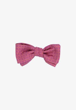 EINSTEIN - Bow tie - lila