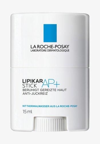 LA ROCHE-POSAY BODY CARE LA ROCHE-POSAY LIPIKAR STICK AP+ SOFORT - Body oil - -