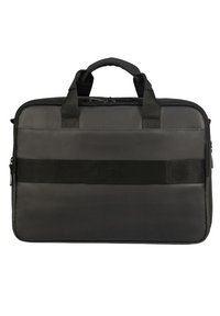 Samsonite - CITYVIBE - Briefcase - black - 1