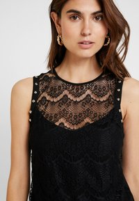 Guess - DOLLY - Top - jet black - 3