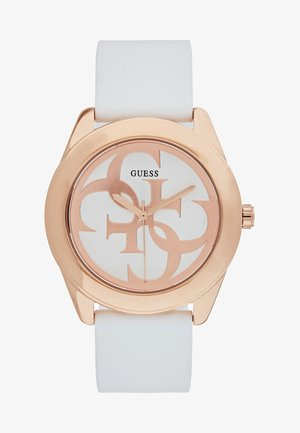 LADIES TREND - Reloj - white