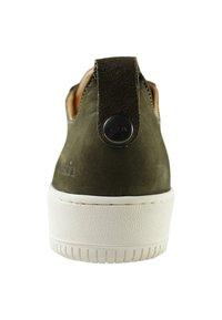 EKN Footwear - ARGAN - Trainers - olive - 3