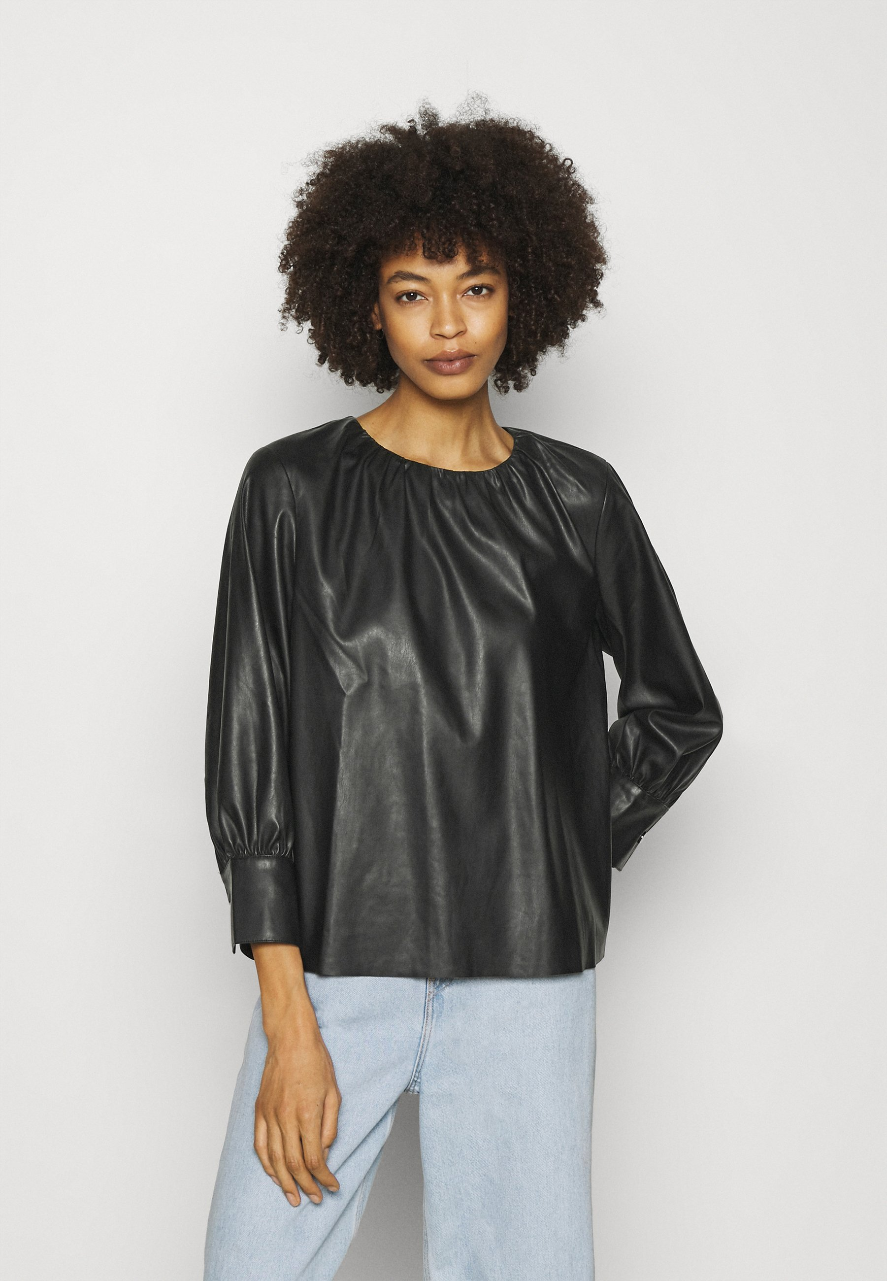 Women FAGI - Long sleeved top