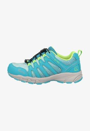 KASTINGER - Sneakers laag - turquoise