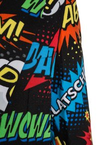 OppoSuits - BOYS BADABOOM SET - Blazer jacket - multicolor - 8