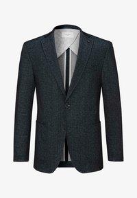 Carl Gross - Suit jacket - blau - 0
